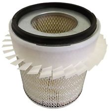 DONALDSON P181035 Air Filter
