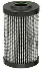 Bosch Rexroth R902603298 - Micro-glass Filter Element