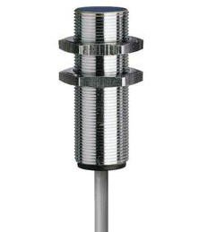 Contrinex DW-AD-623-M18 Inductive Sensor, Proximity Switches (Inductive)